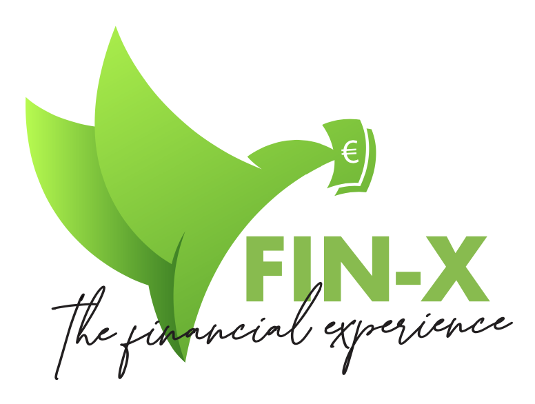 The Financial Experience